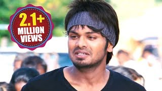 Mr. Nookayya Scene - Seetha Cheating To Her Boy Friends - Manoj Manchu, Kriti Kharbanda