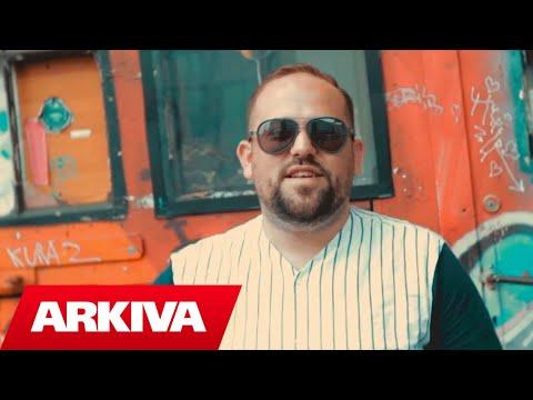 Pazza - Veq nje (Official Video HD)