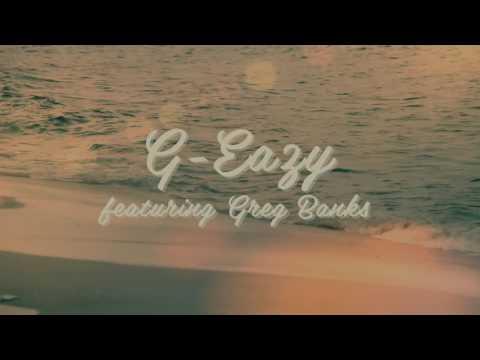 G Eazy - Runaround Sue (OFFICIAL MUSIC VIDEO)