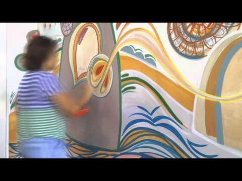 ANDREA BRAZIL, Artist