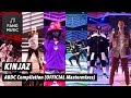 KINJAZ - ABDC Season 8 Compilation (No Audience)