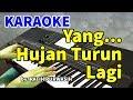 Antara Benci Dan Rindu Ratih Purwasih Karaoke Hd  Mp3 - Mp4 Download