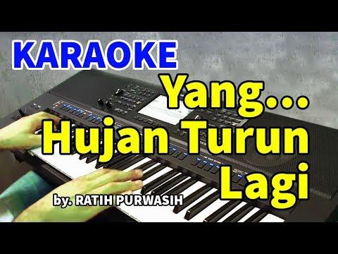 antara-benci-dan-rindu---ratih-purwasih-|-karaoke-hd