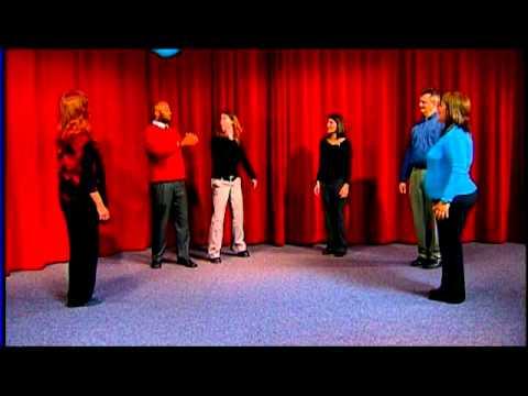 "Facilitator Toolkit - ""Beach Ball Toss"" - Icebreakers"