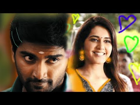 Kathalikathe Manase Kathalikathe | Official Lyrical Video | Imaikkaa Nodigal