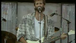 Kenny Loggins ☮ Footloose (Highest Quality)