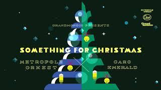 Caro Emerald  - Something For Christmas