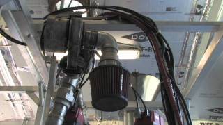 Planet Green Solutions Small Scale Power Generator_a.mp4