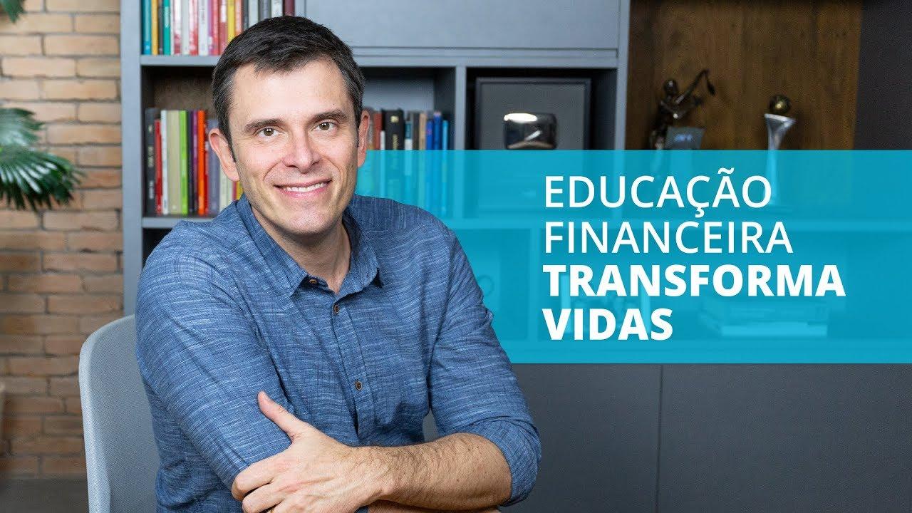 Educação financeira: o caminho para a sua independência
