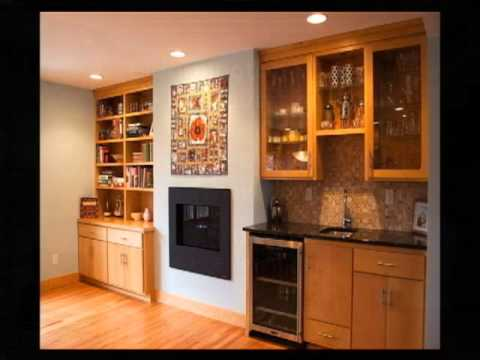 Kitchen Designs - Design Renovations, Inc. (Home Fair 2012)