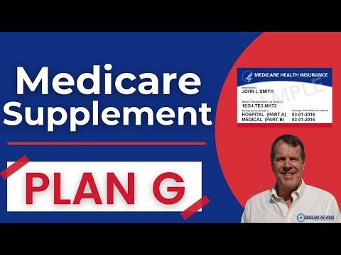 medicare-plan-g-l-medicare-on-video