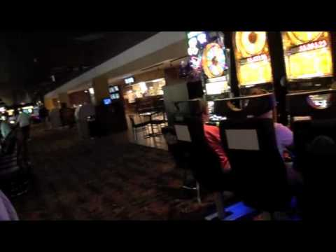 Mardi gras casino florida poker what does poke means in english