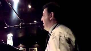 Download Piano Man MS Color Fantasy Cosmopolitan Bar November 2010 pianoentertainer MP3 song and Music Video
