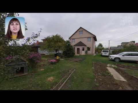 Купить дом Раменском | Купить дом в Жуковском | Заозерье дом