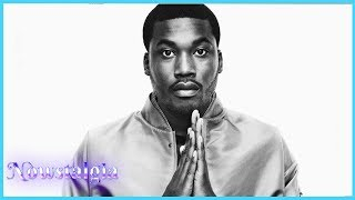 Meek Mill - Championships Album Review | Nowstalgia Reviews