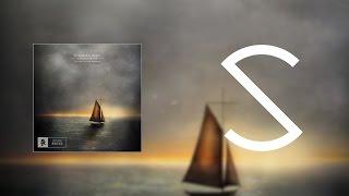 Mr FijiWiji & Direct - Tomorrow (feat. Matt Van & Holly Drummond) [Lyrics]