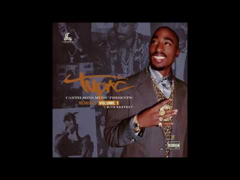 2Pac - Immortal feat Big Syke.