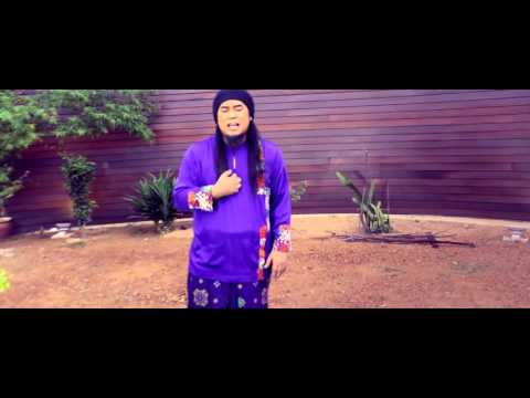 Daqmie - Yang Terindah ( Official Music Video )
