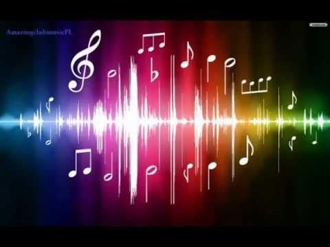 Flo Rida - Whistle (B-Look Bootleg)
