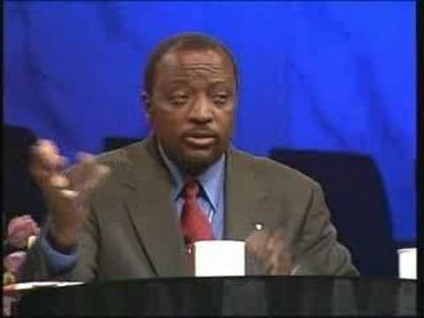 a biography of alan keyes an american presidential candidate Another choiceless presidential election exclusive: alan keyes pushes his to field a slate of candidates for the office of presidential american minute.