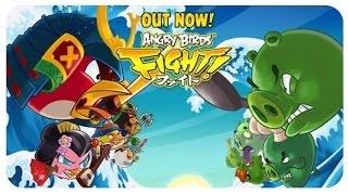 The angry birds movie или мультфильм для детей энгри бердс   смотреть мультфильмы.