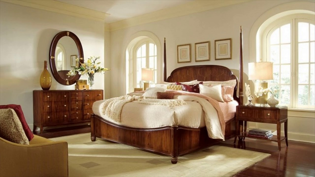 Double Cot Bed Designs
