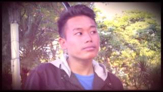 """Tugas Iklan Permen """"Relaxa"""" Kelas XI Multimedia SMK Dr Soetomo Surabaya"""