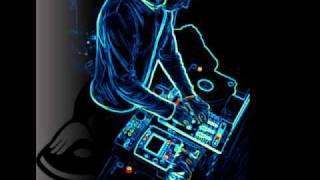"Dj Douglas Mix""Parabéns remix"""