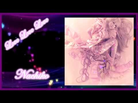 ~ Love Love Love ~ Olivia Lufkin [Vocals Cover]