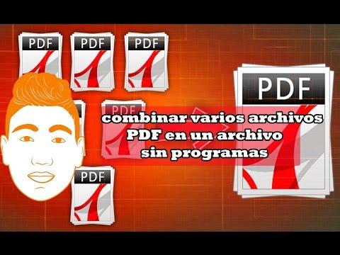 combinar-varios-archivos-pdf-en-un-archivo-pdf-sin-programas-y-gratis