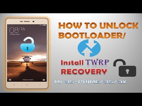 how-to-unlock-bootloader-of-redmi-3s-prime-and-install-twrp-recovery