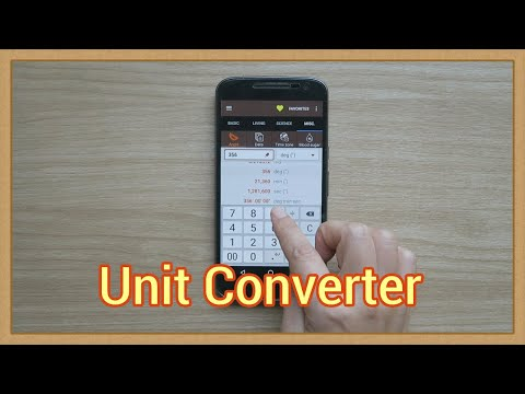 Unit Converter Is The 6th Set Of Smart Tools Collection This Includes Currency Money Bitcoin Exchange Rates