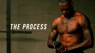 THE PROCESS - MOTIVATIONAL VIDEO (ft. Eric Thomas) thumbnail