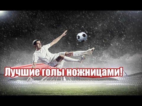видео большой оргии русских свингеров