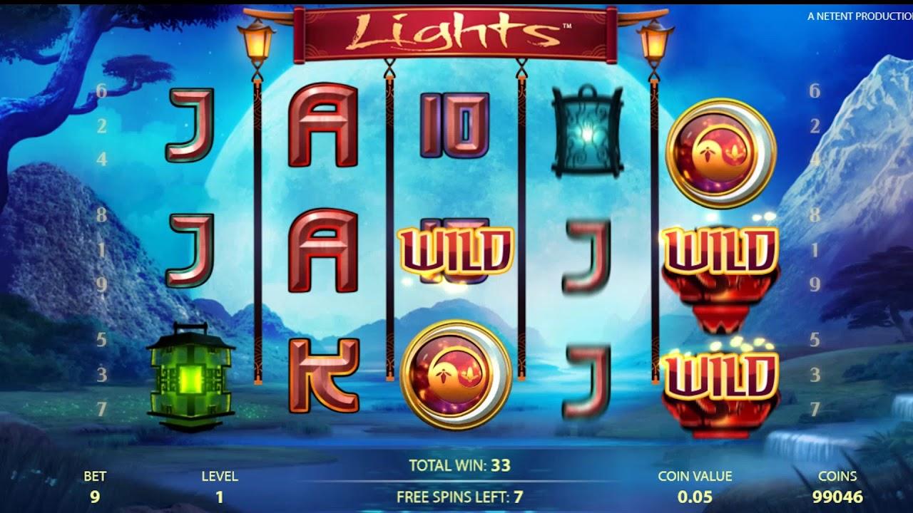 the gambling community