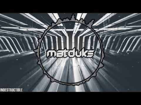 [UK Hardcore] Matduke - Indestructible (Original Mix)