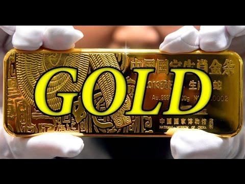 Интересные факты. Какашка из золота, водка и мороженка. Treasure Hunters / Кладоискатели