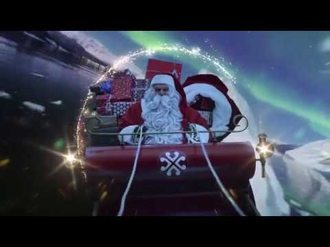 Pnpportable north pole calls videos from santa apps on google play spiritdancerdesigns Image collections