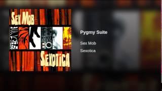 Pygmy Suite