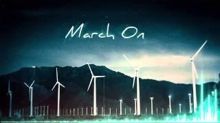Optimistic Music - Coast Off