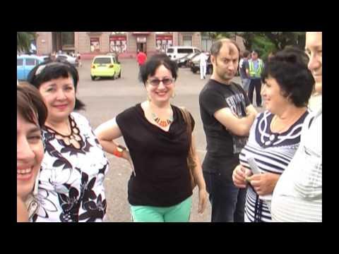 Испанская виза в Спб в визовом центре: документы на визу в