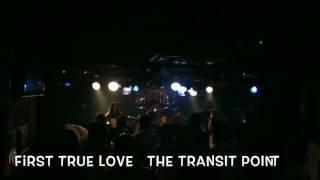 Live @ Breath 2017 宇多田ヒカル first love 藤井フミヤ true love マ...
