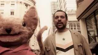 Video Clip -  Abasto Reggae - Nada Mas -  Reggae