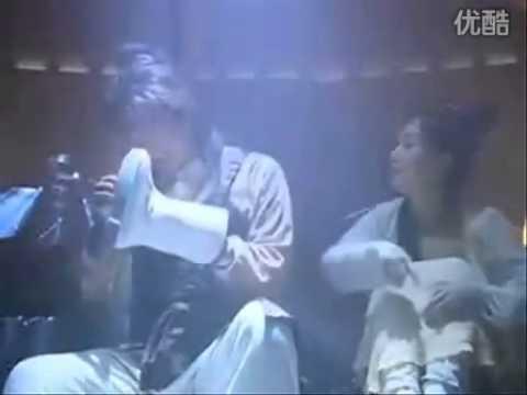 Khấu Trọng & Ngọc Trí ( Lâm Phong & Lý Thanh )