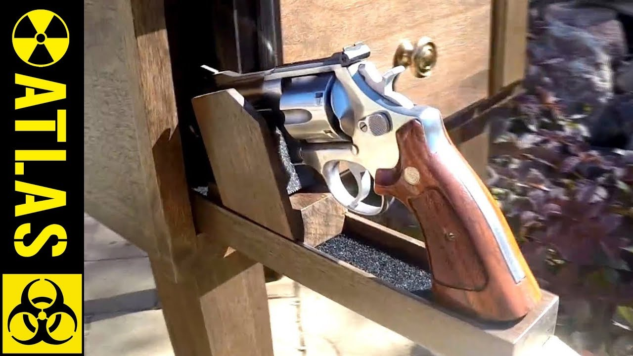 Top 10 People Making Furniture With Secret Compartments For Guns Youtube