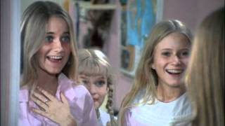 The Brady Bunch - Something Suddenly Came Up thumbnail