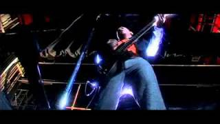 Sponge Cola - Gemini (official music video)