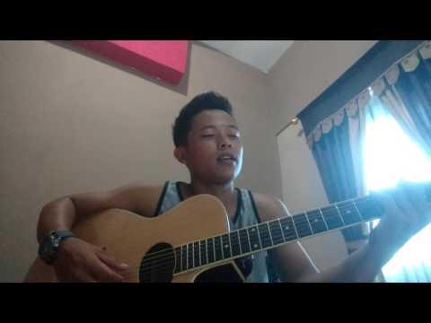 Cover Naff @kenang Lah Aku.