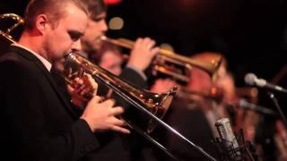 Mix - Platina Jazz - Seikan Hikou (from Macross Frontier)