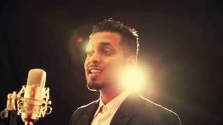 Download Hindi Video Songs - Kadhal Sadugudu (Alaipayuthey) - Cover Song By Lanz Music